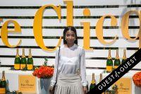 Veuve Clicquot Polo Classic 2014 #142