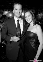 Great Gatsby Gala #98