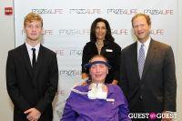 The 2013 Prize4Life Gala #38