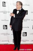 40th Annual Chaplin Awards honoring Barbra Streisand #82