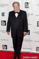 40th Annual Chaplin Awards honoring Barbra Streisand #79