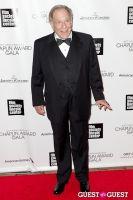 40th Annual Chaplin Awards honoring Barbra Streisand #83