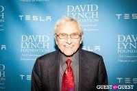 David Lynch Foundation Live Presents A Night of Harmony Honoring Rick Rubin #19