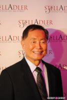 The Eighth Annual Stella by Starlight Benefit Gala #188