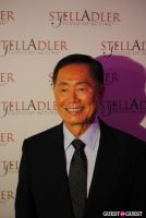 The Eighth Annual Stella by Starlight Benefit Gala #179