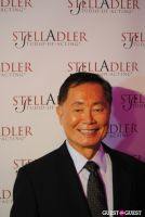 The Eighth Annual Stella by Starlight Benefit Gala #182