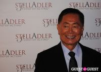 The Eighth Annual Stella by Starlight Benefit Gala #181