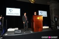 Resolve 2013 - The Resolution Project's Annual Gala #253