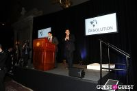 Resolve 2013 - The Resolution Project's Annual Gala #260