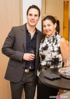 Equinox & Rebecca Taylor Holiday Preview to support Strides Against Breast Cancer #32