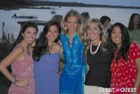 Guest of a Guest and Assouline Celebrate Launch of Gypset Travel By Julia Chaplin #51