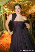 Save Venice Enchanted Garden Ball #66