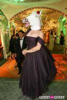 Save Venice Enchanted Garden Ball #68