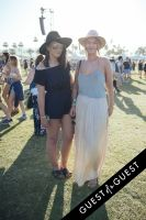 Coachella Festival 2015 Weekend 2 Day 1 #51