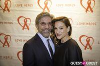 Love Heals Gala 2014 #23