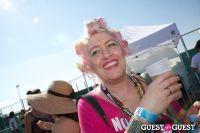Jelly & Topman RockBeach Festival #44