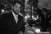 Tallarico Vodka hosts Scarpetta Happy Hour at The Montage Beverly Hills #81