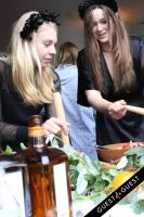 Guest of a Guest & Cointreau's NYC Summer Soiree At The Ludlow Penthouse Part I #73