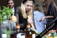 Guest of a Guest & Cointreau's NYC Summer Soiree At The Ludlow Penthouse Part I #71