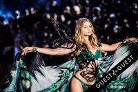 Victoria's Secret Fashion Show 2015 #73