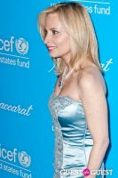 The 8th Annual UNICEF Snowflake Ball #146