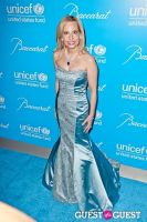 The 8th Annual UNICEF Snowflake Ball #147