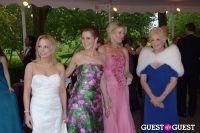 The New York Botanical Gardens Conservatory Ball 2013 #16