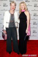 NYC Ballet Spring Gala 2013 #101