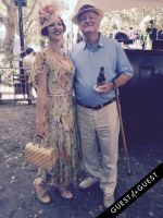 The 10th Annual Jazz Age Lawn Party #15