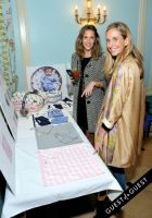 Monica + Andy Baby Brand Celebrates Launch of