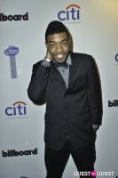 Citi And Bud Light Platinum Present The Second Annual Billboard After Party #89