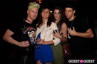 Priestess NYC x Hotoveli Extreme Regime #113