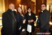 NATUZZI ITALY 2011 New Collection Launch Reception / Live Music #93