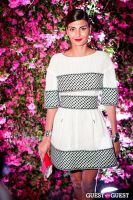 Chanel Hosts Eighth Annual Tribeca Film Festival Artists Dinner #59