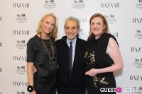 Harper's Bazaar Greatest Hits Launch Party #18