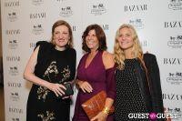 Harper's Bazaar Greatest Hits Launch Party #23