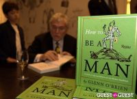 How To Be A Man Book Launch #126