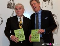 How To Be A Man Book Launch #15