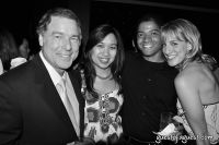 Cancer Research Institute Young Philanthropists 2nd Annual Midsummer Social #90