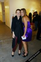 Dalya Luttwak and Daniele Basso Gallery Opening #53