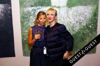 Into The White by Ewa Bathelier and Lorenzo Perrone #94