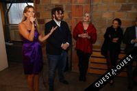 Dalya Luttwak and Daniele Basso Gallery Opening #121