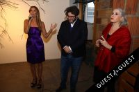Dalya Luttwak and Daniele Basso Gallery Opening #119