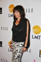 WHCD Leading Women in Media hosted by The Creative Coalition, Lanmark Technology and ELLE #84