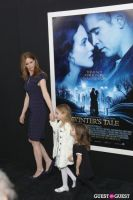 Warner Bros. Pictures News World Premier of Winter's Tale #36