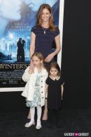 Warner Bros. Pictures News World Premier of Winter's Tale #39