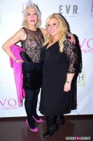Millionaire Matchmaker With Robin Kassner Viewing Party #191