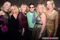 Millionaire Matchmaker With Robin Kassner Viewing Party #16