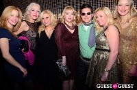 Millionaire Matchmaker With Robin Kassner Viewing Party #17