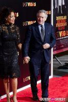 Last Vegas Premiere New York #17